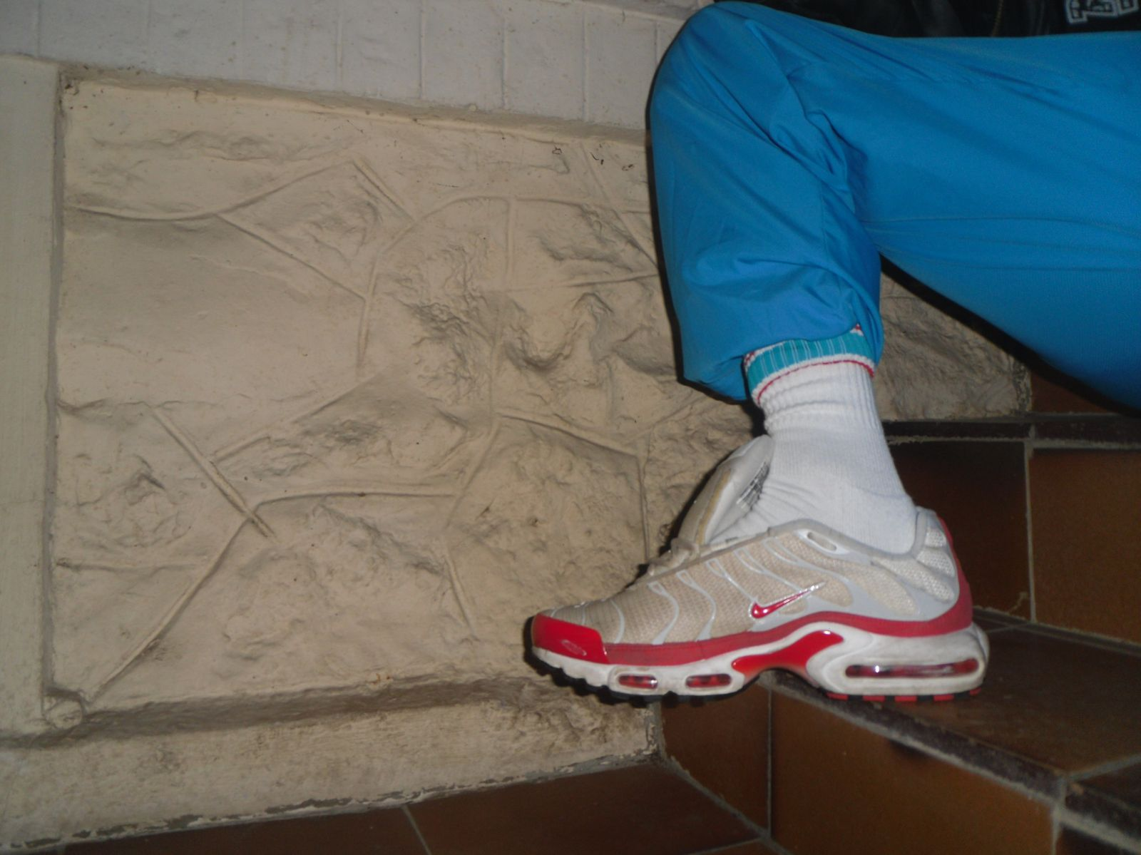 buy good pick up quite nice nike-tn-costla,Nike TN Requin Homme tn requin pas cher paypalair ...