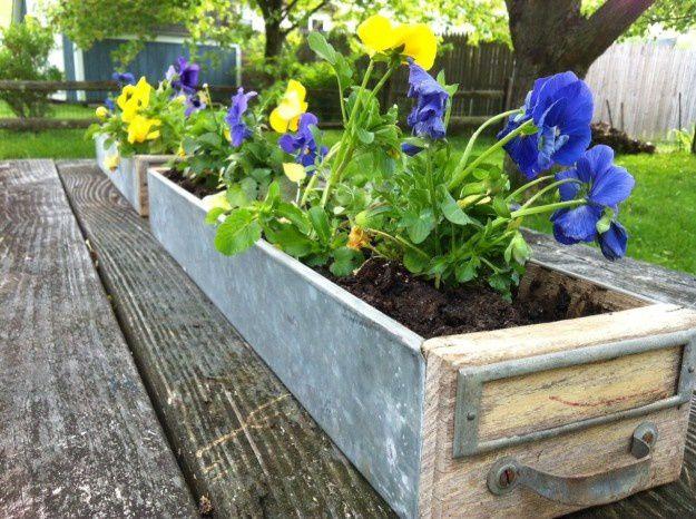 Come arredare un giardino la guida al giardinaggio for Arredare il giardino