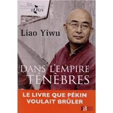 Studio B ,Une voix politique derrière le micro :Liao Yiwu