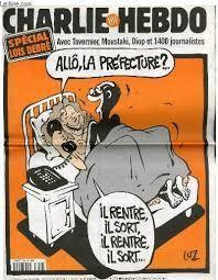 L'homme descend du songe (Georges Moustaki)
