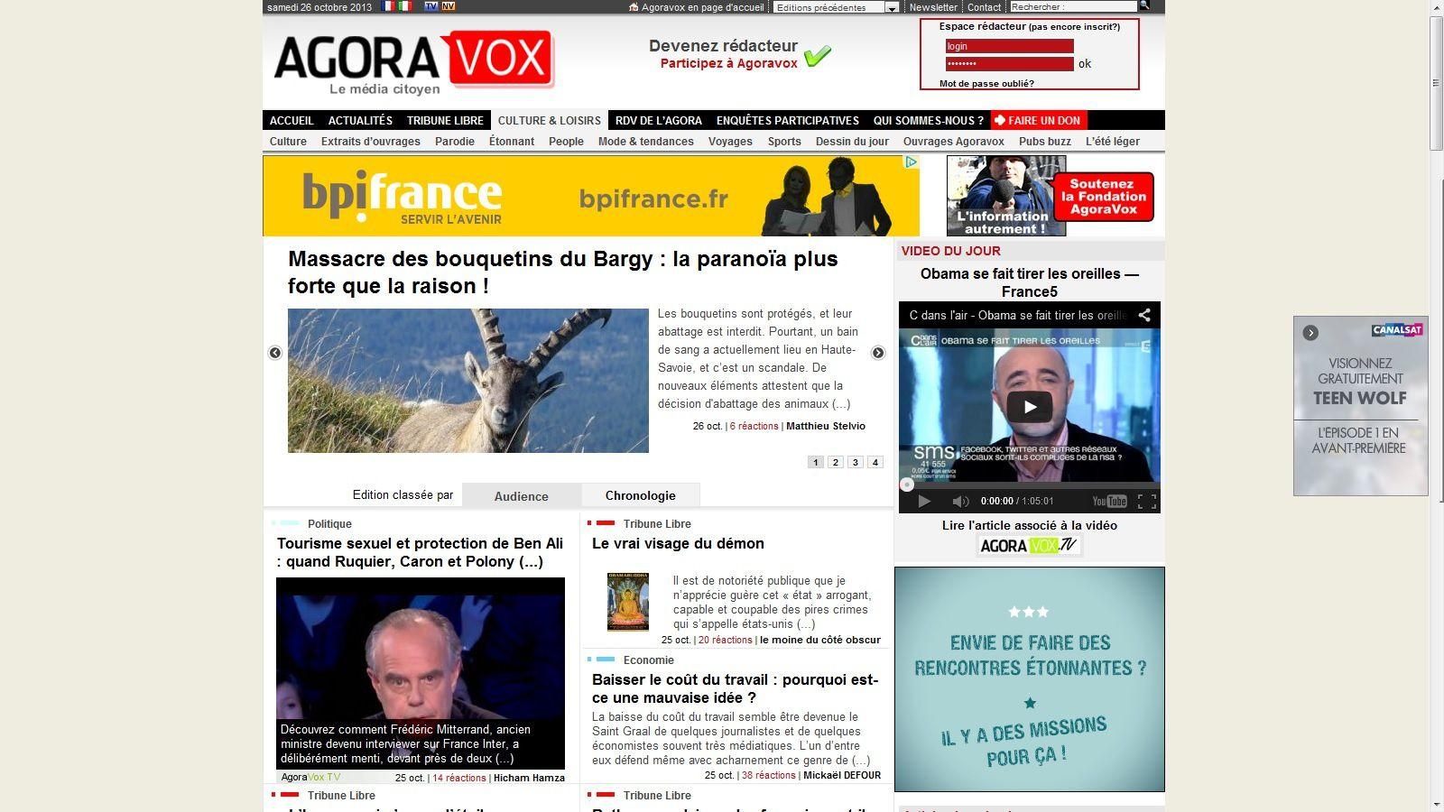 Pétition Tour de France à Sarenne : REVUE DE PRESSE