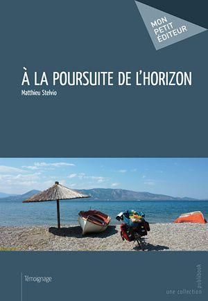 """Un livre """"by fair means"""" de Matthieu Stelvio"""