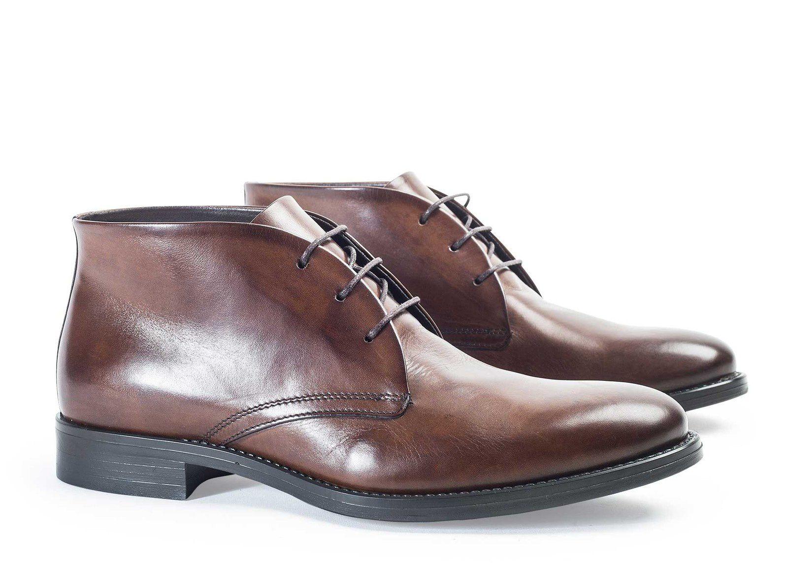 117d7b6a84d71a Chaussures homme André - sarlmgntp.overblog.com