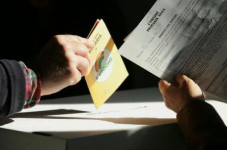 primarie-voto