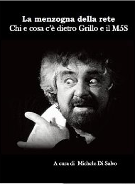 Ebook Michele Di Salvo