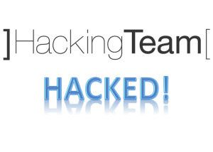 hacking-team hacked