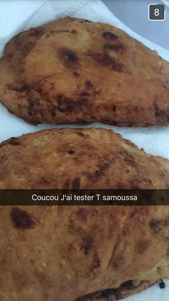 http://www.lesdelicesdekenza.com/2016/10/samoussa-vegetarien-recette-indienne.html