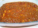 Lasagnes bolognaise - 8