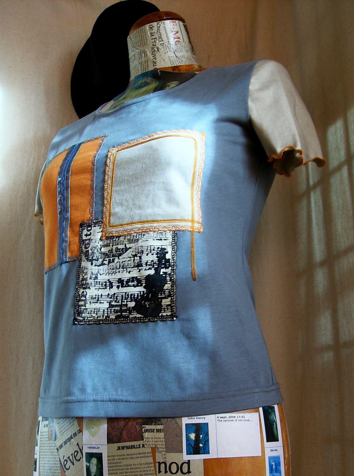Retrouvez les Modèles Lena Craig et les Bijoux de Juliette Arda à la Roquebrussane au 7 avenue du Portail dans le 83