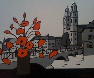 Œuvre d'art Pierre montillo.     www.pierremontillo.com.  Cotation sothebýs,christýs,Drouot.........