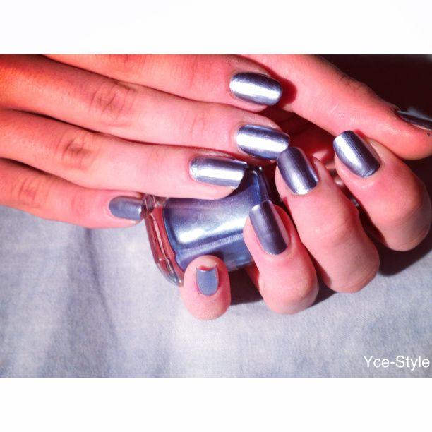 Kiko Mirror &quot&#x3B;Sky blue&quot&#x3B;