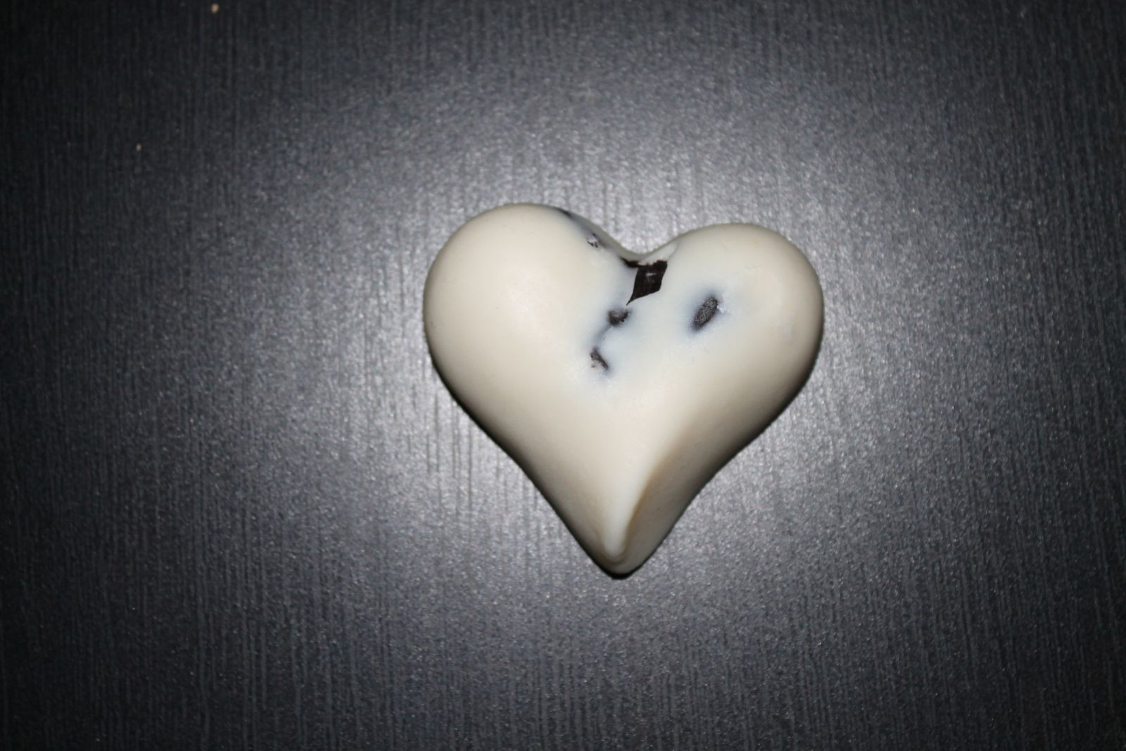 Le coeur tendre de Lush
