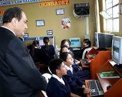 Educación por Competencias, ¿a dónde nos lleva?
