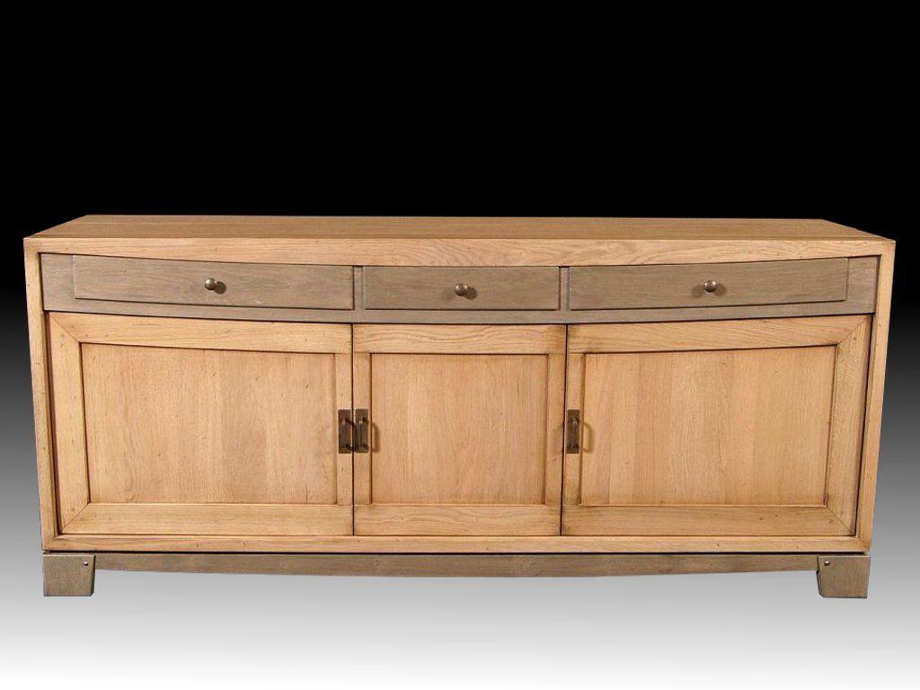 nouvelle collection r f sienna en ch ne massif meubles en bois massif meubles doudard. Black Bedroom Furniture Sets. Home Design Ideas