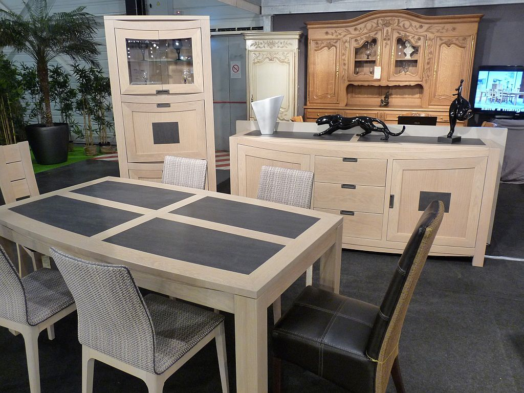 foire exposition de rouen foire de rouen 2016. Black Bedroom Furniture Sets. Home Design Ideas