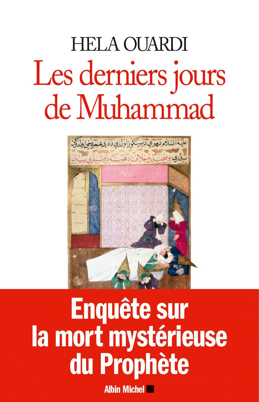livre rencontre avec prophete