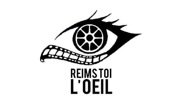 Invité au festival Reims toi l'œil