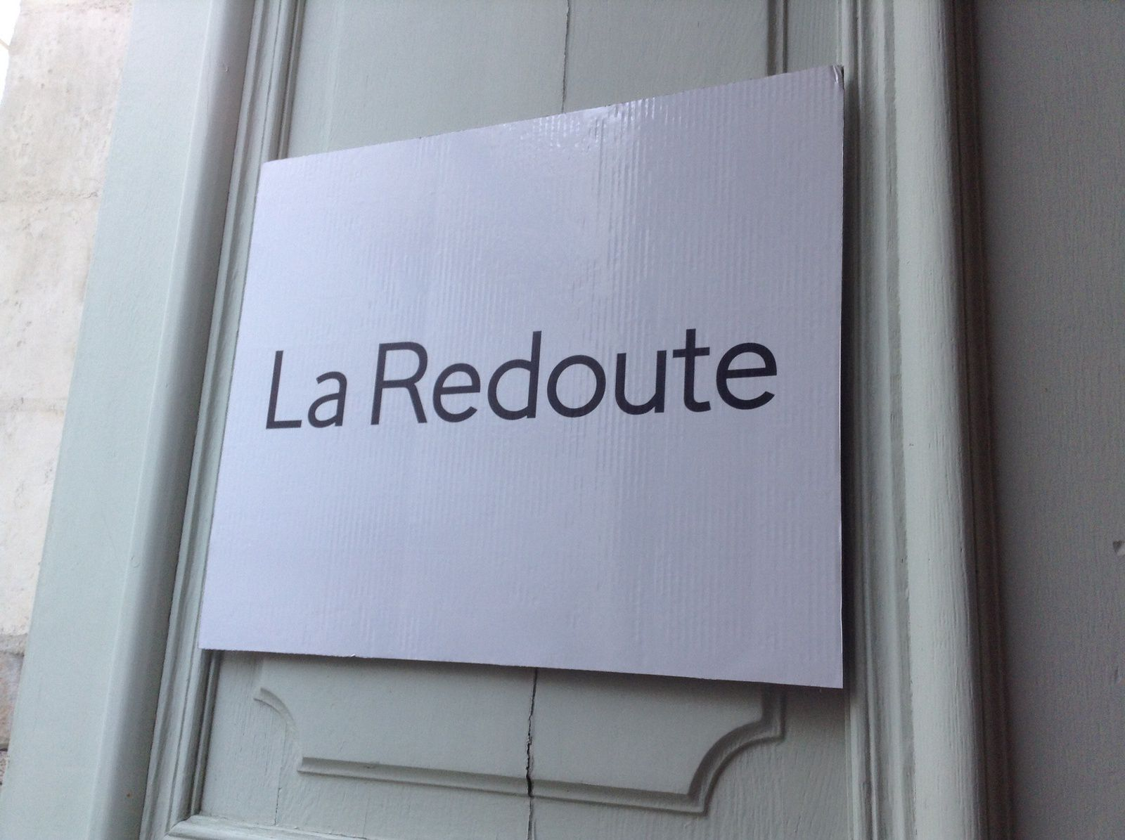 my dressing lille by la redoute. Black Bedroom Furniture Sets. Home Design Ideas