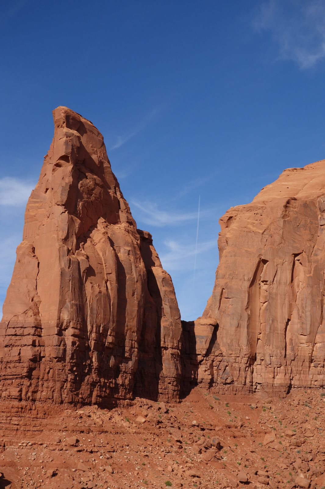 Day 4: Monument Valley