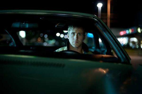 Drive (Nicolas Windig Refn, 2011)