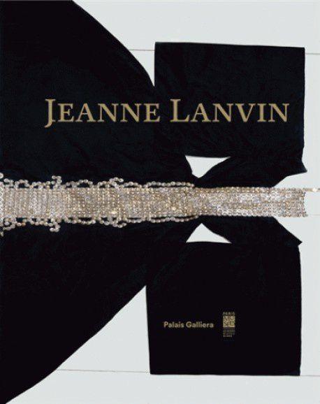 Lanvin, 125 ans de créations cousues main