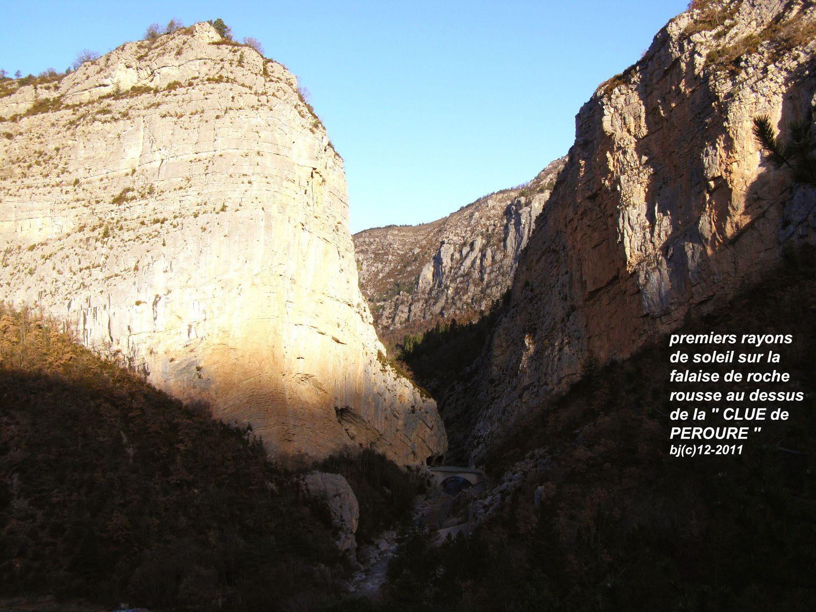 vieil-esclangon-asptt04-montagnerando