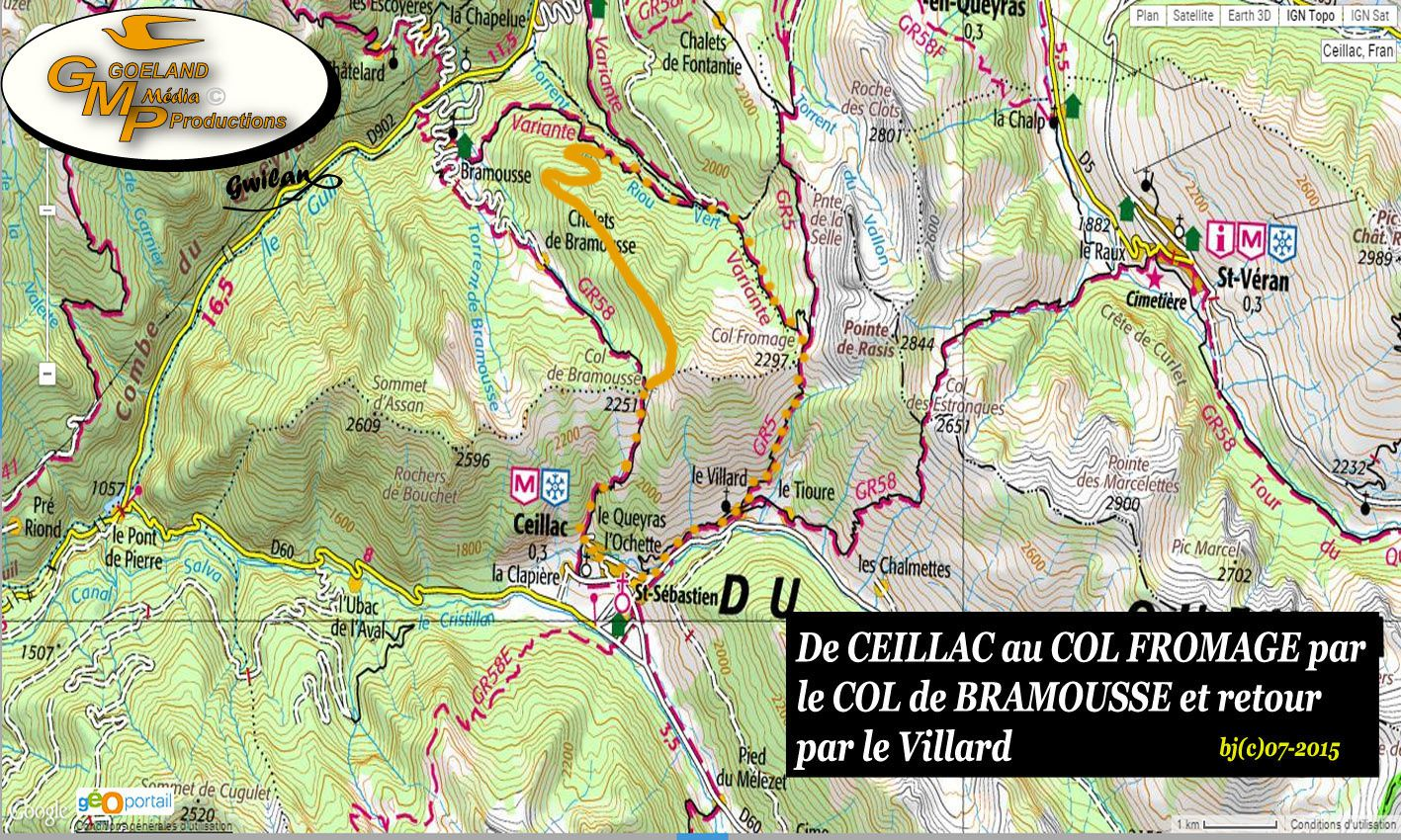 col fromage-col de bramousse-blog dranreb0434
