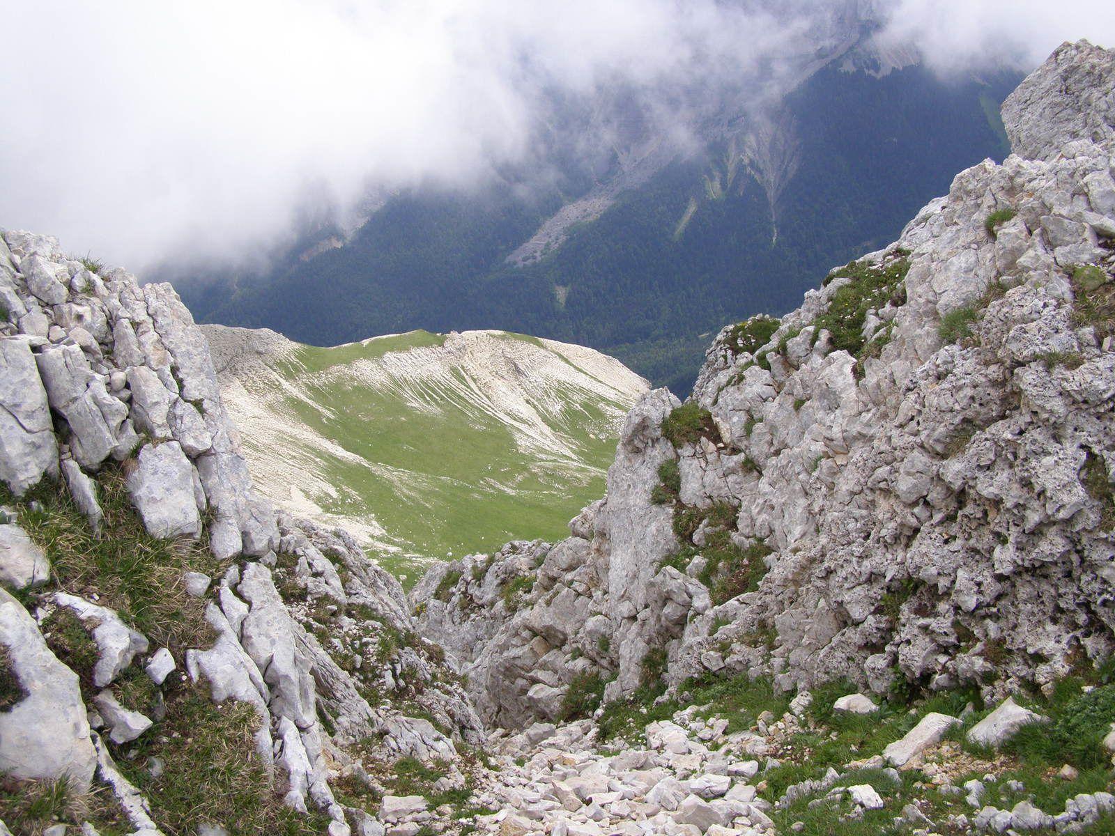 ber.dranreb04.overblog.com