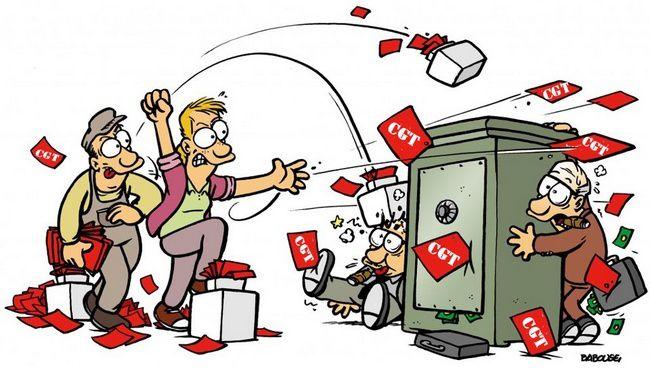 ELECTIONS PROFESSIONNELLES : APPEL A CANDIDATURES.