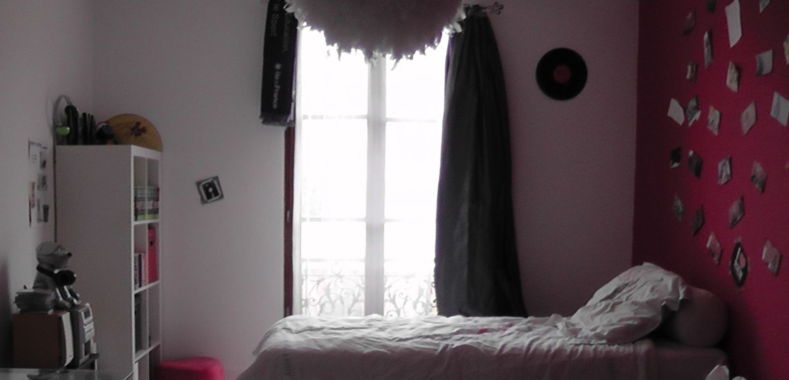 bien choisir sa housse de couette cust id es. Black Bedroom Furniture Sets. Home Design Ideas