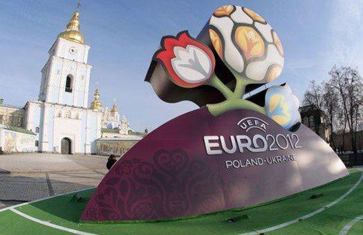 Send Flowers Kiev