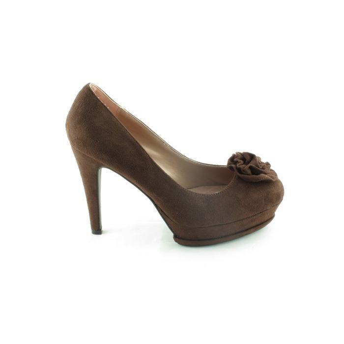 chaussures pour tenue:  1                          2                                                    3