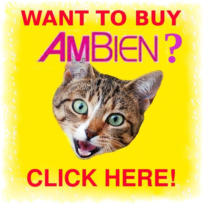 Ambien discount coupons