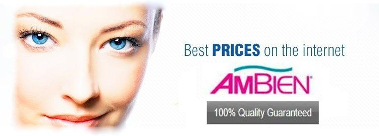 ambien discount prices