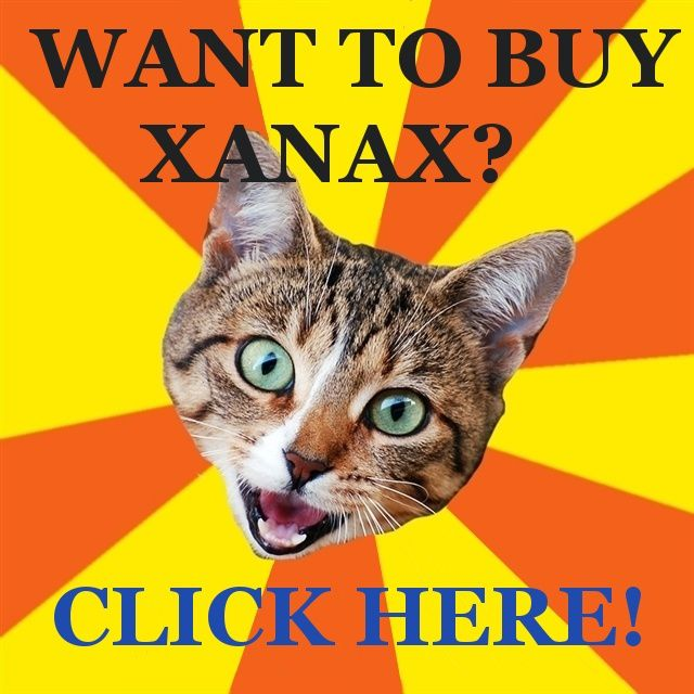all types of xanax pictures.jpg
