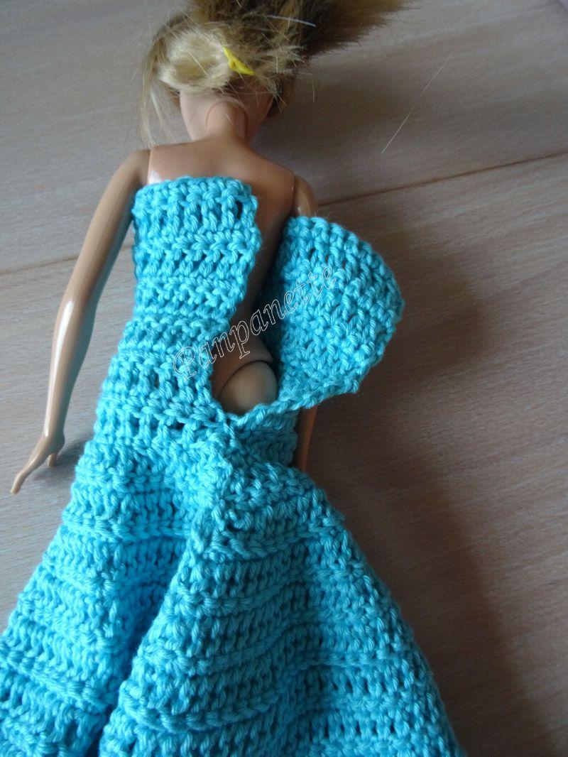 Cal Barbie (2)