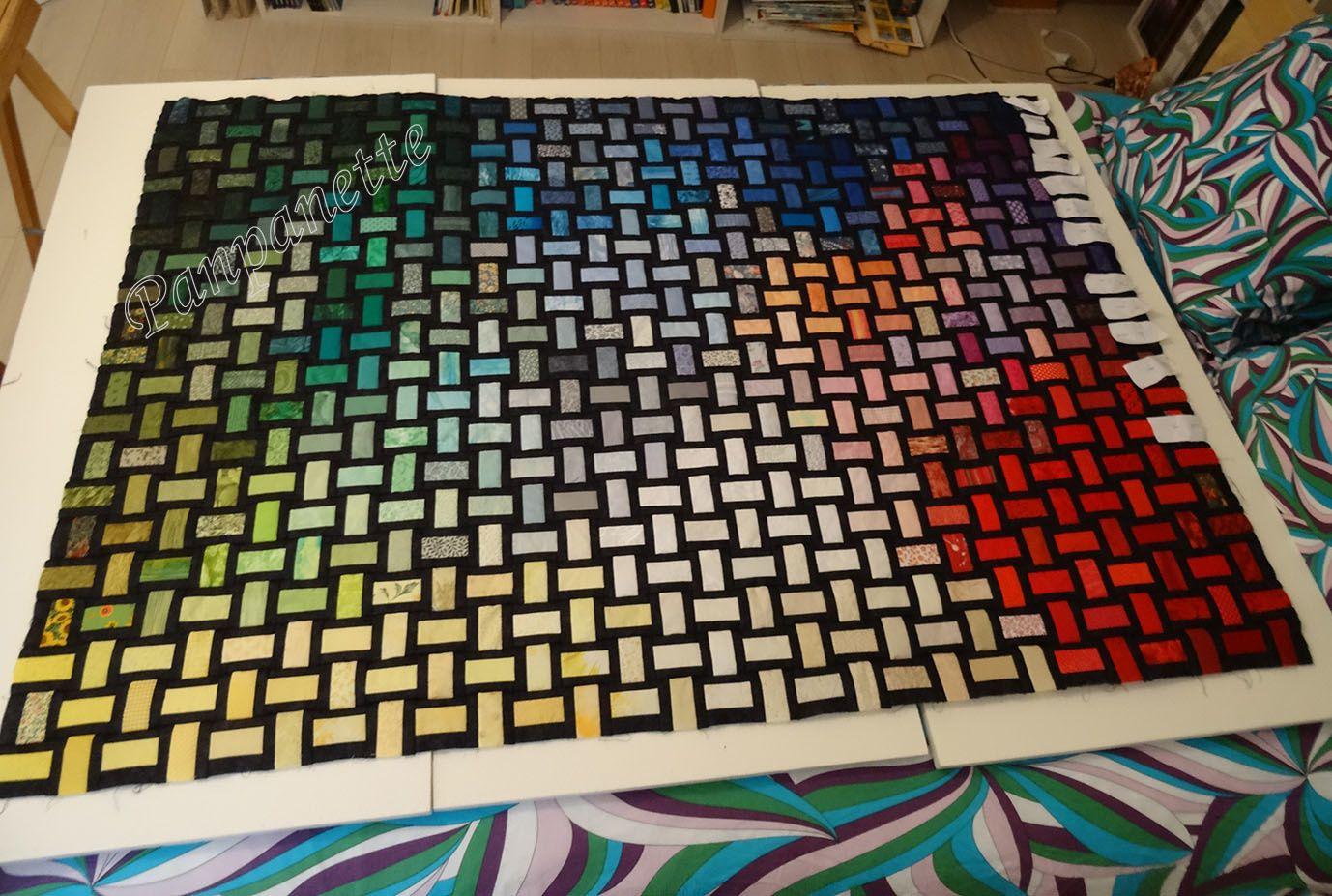 Les 400 couleurs_montage 4