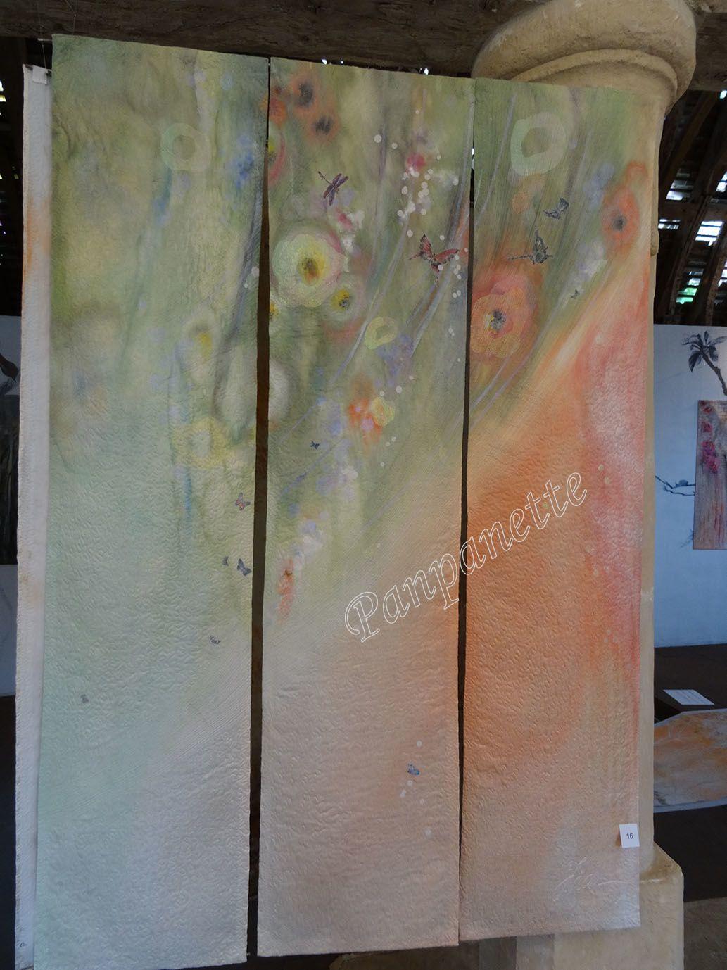 Exposition art textile_1