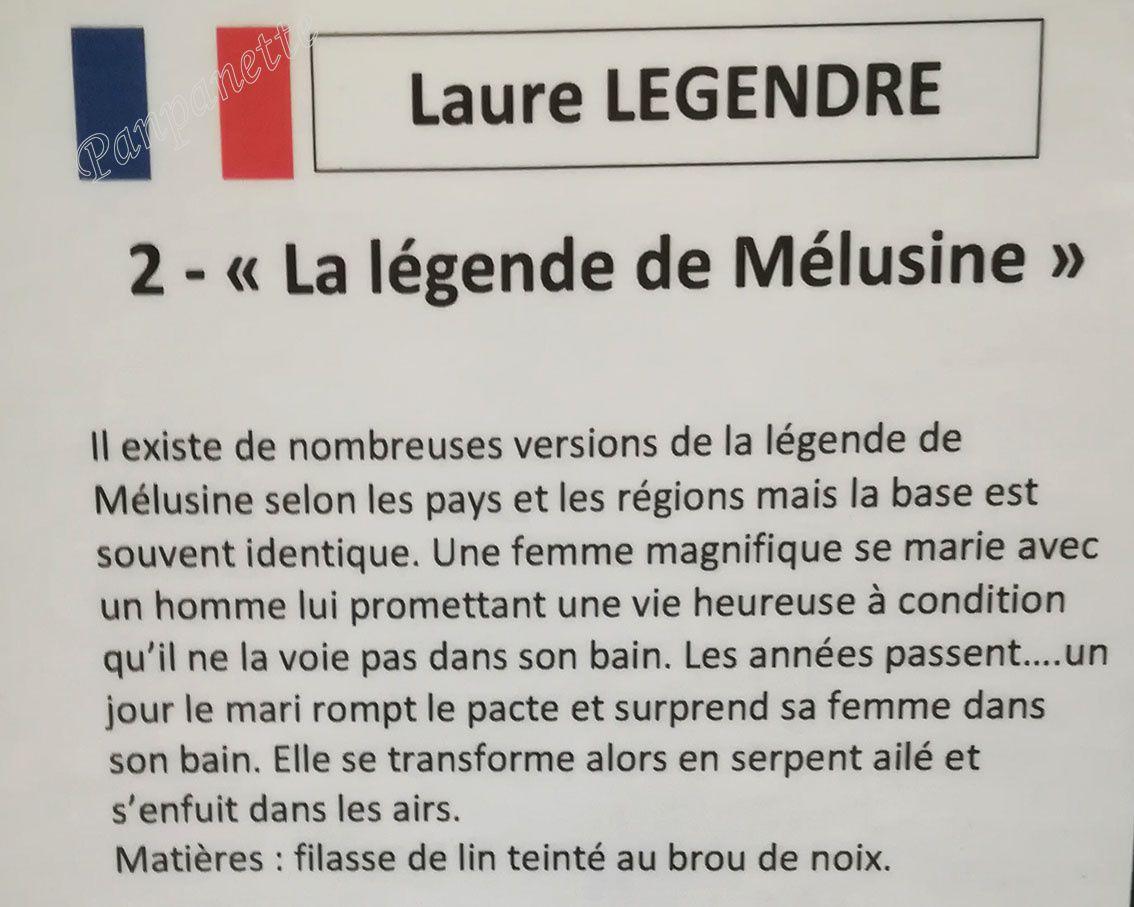 Créativa Rouen