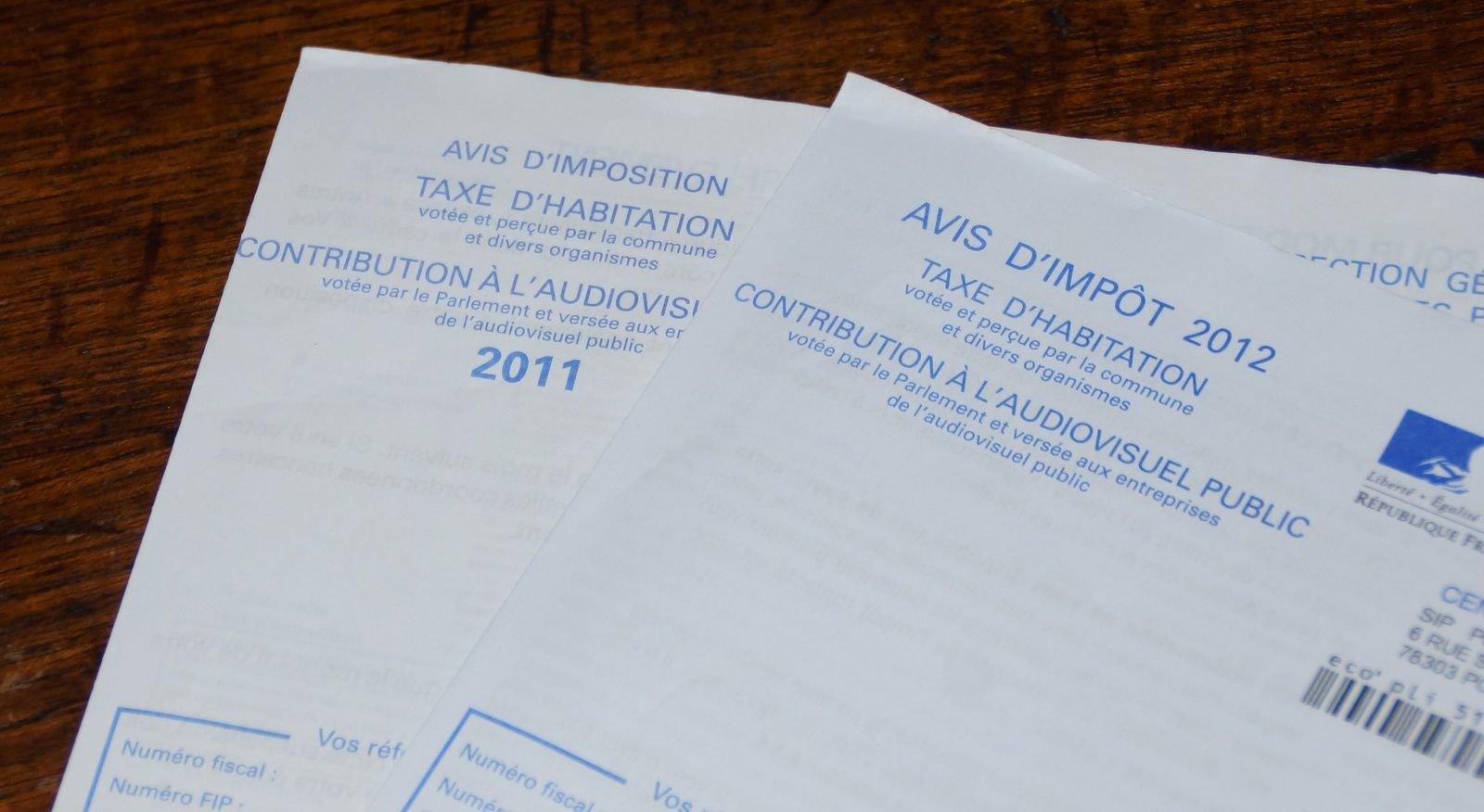 Justificatif De Domicile La Liste Des Documents Acceptes Asaeecc
