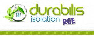 Durabilis isolation votre spécialiste de l'isolation à la Fabrique 21
