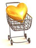 Quelle protection en matière de crédit à la consommation ?
