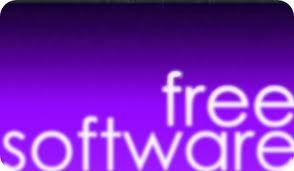 USEFUL FREE SOFTWARE WILL BE SOON AVAILABLE ON ZONA-TECHNO....