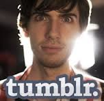 People spend more time on Tumblr than on Twitter or Facebook, CEO brags
