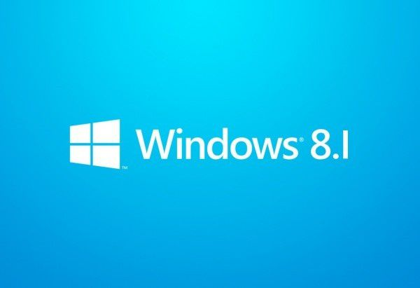 Could Windows 8.1 Be the New XP?