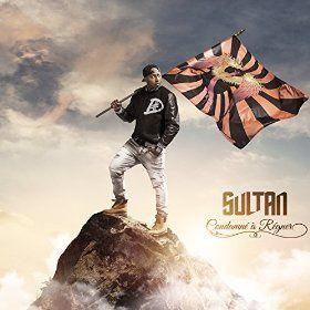 Sultan   Bien Bon