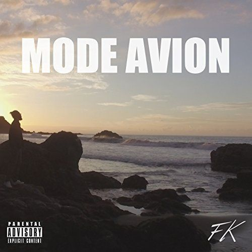 FK   Mode Avion