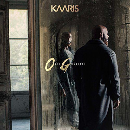Kaaris    Nador   (Single)