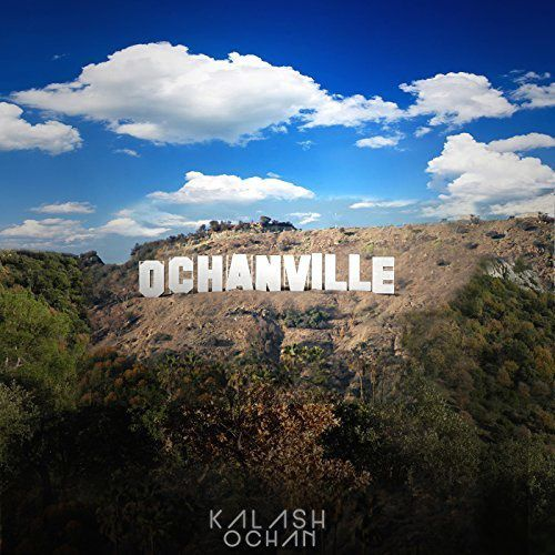 Kalash   Ochan   (Single)