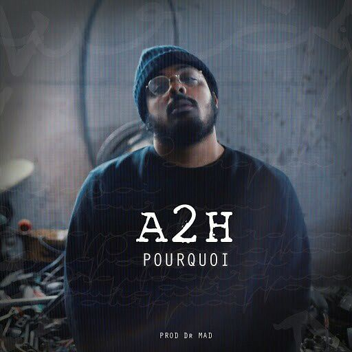 A2H   Pourquoi   (Single)  (H5N1)